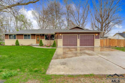 Photo of 3404 S 10th, Caldwell, ID 83605 (MLS # 98724969)