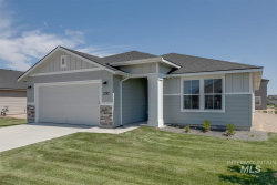 Photo of 2282 N Spike Ave, Kuna, ID 83634 (MLS # 98725221)