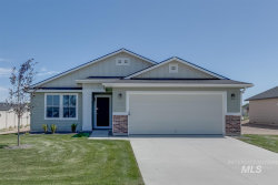 Photo of 2318 N Spike Ave, Kuna, ID 83634 (MLS # 98725225)