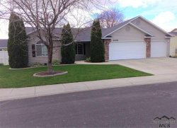 Photo of 1008 Pintail Street, Fruitland, ID 83619 (MLS # 98725232)