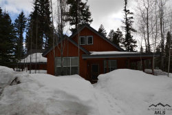 Photo of 1310 Majestic View Drive, McCall, ID 83638 (MLS # 98725351)