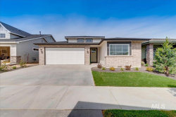 Photo of 6915 N Cathedral Ln, Eagle, ID 83646 (MLS # 98725414)
