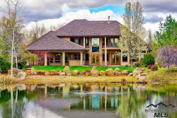 Photo of 267 W River Meadow Drive, Eagle, ID 83616 (MLS # 98725490)