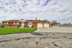 Photo of 55 S Happy Valley Rd, Nampa, ID 83687 (MLS # 98725508)