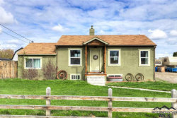Photo of 2417 Lincoln, Caldwell, ID 83652-539 (MLS # 98725515)