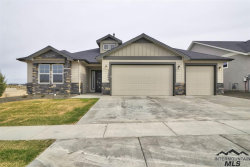 Photo of 11444 W Cere Dr, Nampa, ID 83686 (MLS # 98725595)