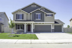 Photo of 1118 Fishertown Ave., Caldwell, ID 83605 (MLS # 98725599)