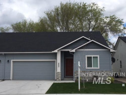 Photo of 860 S Banner St, Nampa, ID 83686 (MLS # 98725605)