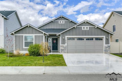 Photo of 1408 E Argence, Meridian, ID 83642 (MLS # 98725634)