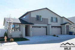Photo of 554 N Escalade Place, Nampa, ID 83651 (MLS # 98725656)
