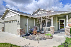 Photo of 8375 N Duncan Lane, Boise, ID 83714 (MLS # 98725692)