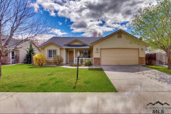 Photo of 12507 W Ardyce Dr, Boise, ID 83713 (MLS # 98725702)
