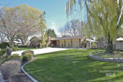 Photo of 208 S Ravenswood Dr., Meridian, ID 83642-6264 (MLS # 98725719)