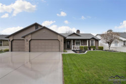 Photo of 2007 S State Street, Nampa, ID 83686 (MLS # 98725777)