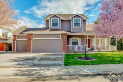 Photo of 14276 W Battenberg Dr., Boise, ID 83713 (MLS # 98725786)