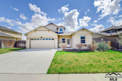 Photo of 7509 W Skylight St, Boise, ID 83709 (MLS # 98725788)