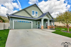 Photo of 8386 W Sundisk St., Boise, ID 83714 (MLS # 98725805)