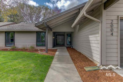 Photo of 2004 S White Pine Ln., Boise, ID 83706 (MLS # 98725810)