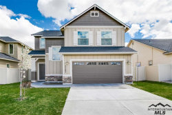 Photo of 2582 S Riptide Ave, Meridian, ID 83642 (MLS # 98725823)