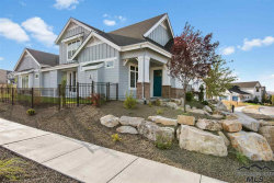 Photo of 3899 W Hidden Springs Drive, Boise, ID 83714 (MLS # 98725834)