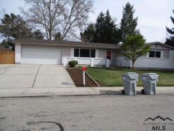 Photo of 8810 San Anita, Boise, ID 83704 (MLS # 98725869)