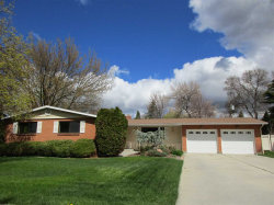 Photo of 7224 W Kingston Dr., Boise, ID 83704 (MLS # 98725885)