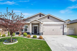 Photo of 4710 N Vin Santo Avenue, Meridian, ID 83646 (MLS # 98725896)
