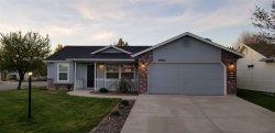 Photo of 13700 W Fig St, Boise, ID 83713 (MLS # 98725922)