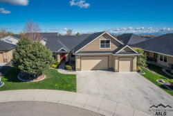 Photo of 2512 W Miller Ct., Nampa, ID 83686 (MLS # 98725966)