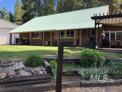 Photo of 25 Old Mill Rd, Boise, ID 83716 (MLS # 98725968)