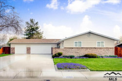 Photo of 11060 W Barden Tower Dr., Boise, ID 83709 (MLS # 98725971)