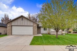 Photo of 5324 N Candlestick Ave., Boise, ID 83713 (MLS # 98725986)