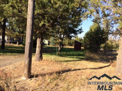 Photo of 13108 Cameron Dr, Donnelly, ID 83615 (MLS # 98725993)