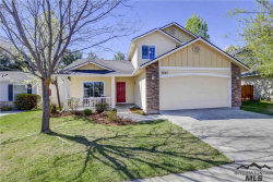 Photo of 3647 Fort Boise Ln, Boise, ID 83716 (MLS # 98726011)