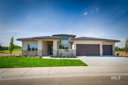 Photo of 2789 W Three Lakes Dr, Meridian, ID 83646 (MLS # 98726031)