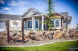 Photo of 15451 Syrah Ct, Caldwell, ID 83607 (MLS # 98726093)