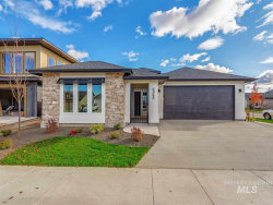 Tiny photo for 6879 N Cathedral Ln., Eagle, ID 83646 (MLS # 98726103)