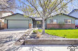 Photo of 9424 W Linfield Dr, Boise, ID 83704 (MLS # 98726116)