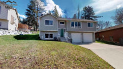 Photo of 2254 West View Dr., Moscow, ID 83843 (MLS # 98726143)