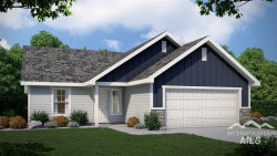 Photo of 16866 Bethany Ave, Caldwell, ID 83607 (MLS # 98726228)