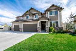 Photo of 2514 E Mount Etna Dr., Meridian, ID 83642 (MLS # 98726257)