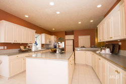 Tiny photo for 1635 N Dunsmuir Way, Eagle, ID 83616 (MLS # 98726299)