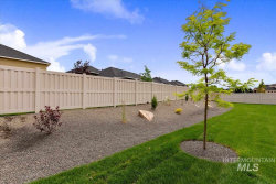 Tiny photo for 11994 W Streamview Dr., Star, ID 83669 (MLS # 98726345)