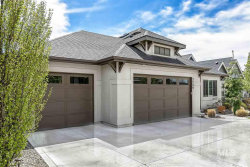 Tiny photo for 3249 W Bolton Court, Eagle, ID 83616 (MLS # 98726369)