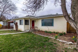 Photo of 235 Young Ave., Nampa, ID 83651 (MLS # 98726400)