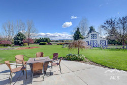 Tiny photo for 3676 W Deerfield Drive, Eagle, ID 83616 (MLS # 98726444)