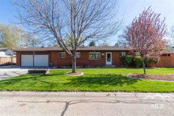 Photo of 6816 W Fernwood Dr, Boise, ID 83709 (MLS # 98726446)