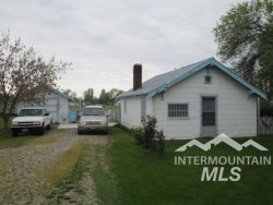 Photo of 236 14th Ave N, Payette, ID 83661 (MLS # 98726477)