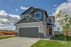 Photo of 4641 W Silver River St, Meridian, ID 83646 (MLS # 98726491)