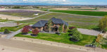 Photo of 12574 Deer Ridge Trail, Nampa, ID 83686 (MLS # 98726512)